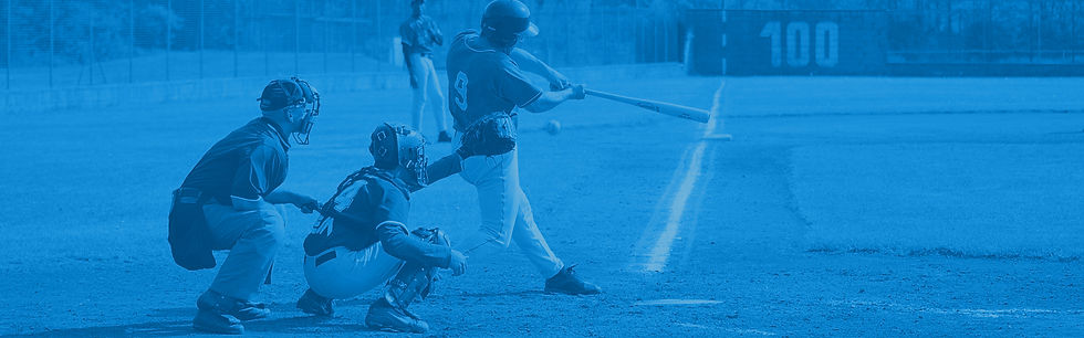 cb-baseball-slider-1.jpg