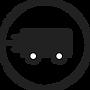 mobilemounts_icon.png