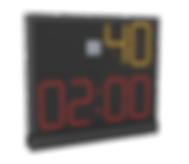 Two_minute_drill_timer2.png