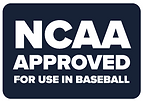 ncaa_approved.png