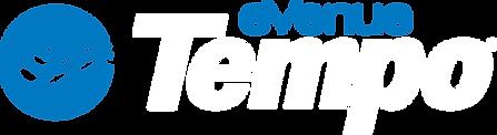 CoachComm eVenue Tempo Practice Management System