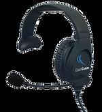 SmartBoom PRO Best Coaching Headset