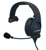 SmartBoom PRO Best Coaching Headset