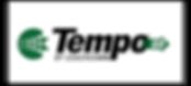 Tempo-GO-Logo_s.png