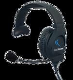 CoachComm SmartBoom PRO best coaching headset for Cobalt
