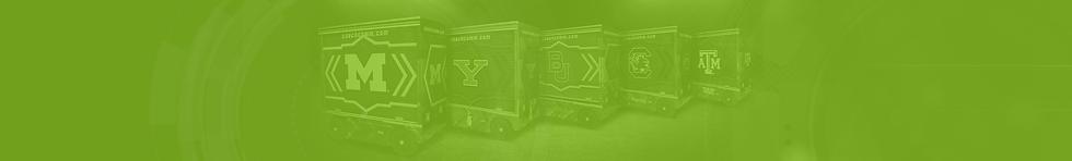 CoachComm X-System Digital Press Box