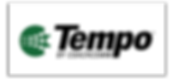 Tempo-Logo_s.png