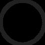 easytoread_icon.png