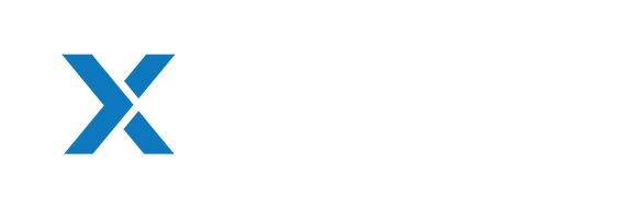 X-System Logo.png