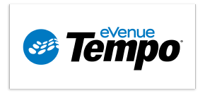eTempo-Logo_s.png