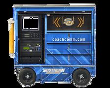 X-System Sideline Cart