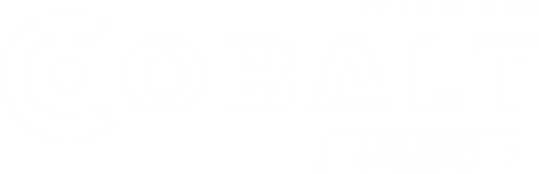 Cobalt Plus Coaching Headsets