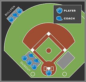 baseball-icons_6p3c.jpg