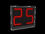 V_play-clock.png