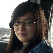 Weichao Tu