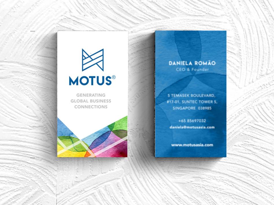 MOTUS biz card.jpg