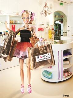 barbie_010.jpg