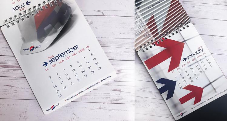thero calendar.jpg
