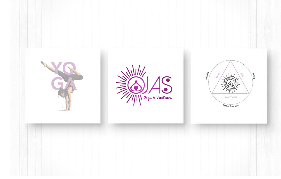 Ojas yogo branding.jpg
