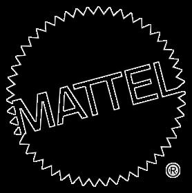 483-4832634_nerf-wiki-mattel-hit-cours-e