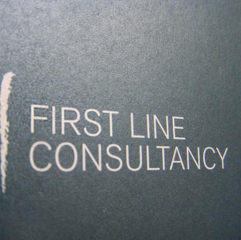 FIRST LINE.jpg