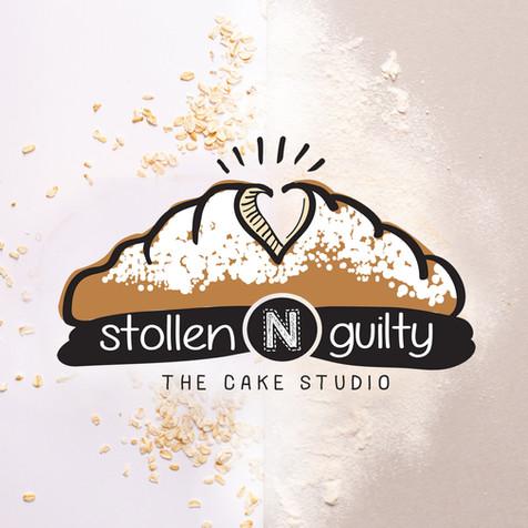 Bespoke Cake Studio