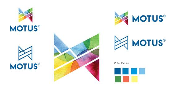 MOTUS-BRANDING-1.jpg