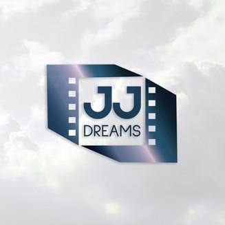 JJ DREAMS.jpg