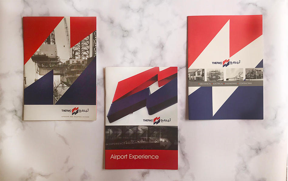 thermo brochures'.jpg