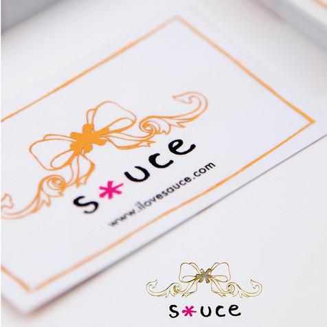 Sauce logo cropped.jpg