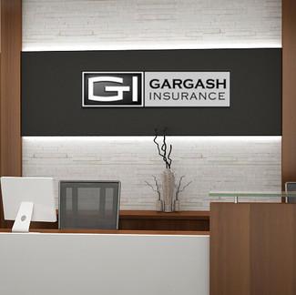 Rebranding for an established regional company