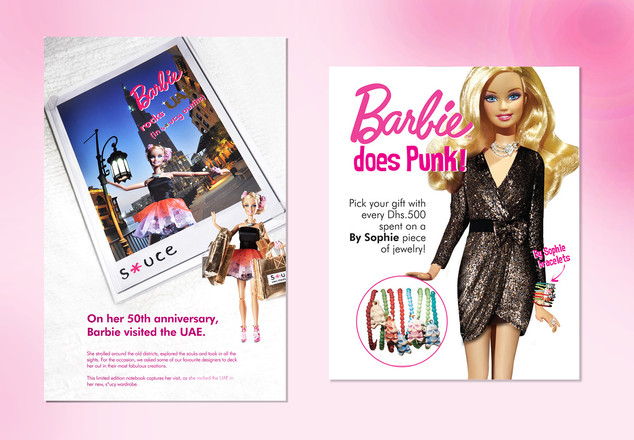 barbie book cover''.jpg