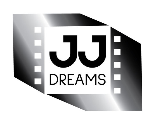 JJ-DREAMS-final-logo-bw.jpg