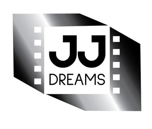 JJ-DREAMS-final-logo-bw.jpg
