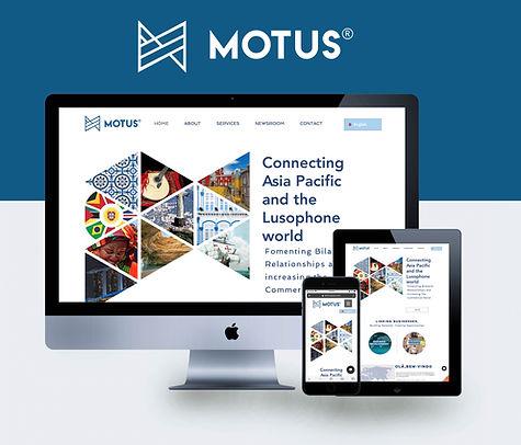 MOTUS WEBSITE.jpg