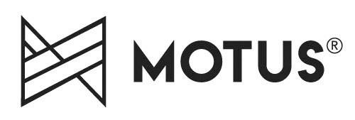 MOTUS-LOGO-HORIZONTAL black.jpg