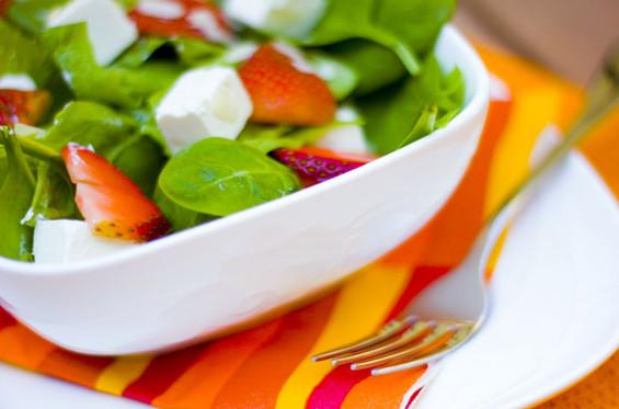 Spinach-Feta-Salad' copy.jpg