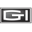 gargash-insurance-squarelogo-14266634861