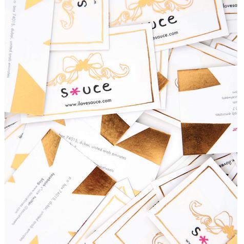 sauce biz cards.jpg