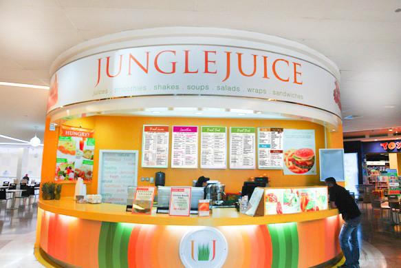 Jungle_Juice_ph_alb_170420112949'.jpg