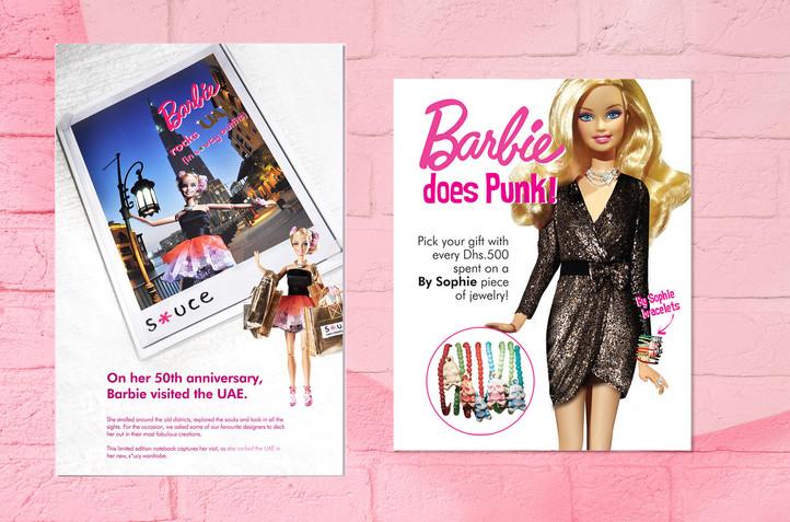 barbie book cover'2.jpg