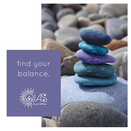 find-your-balance.jpg