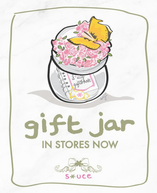 Illustration for Gift Card