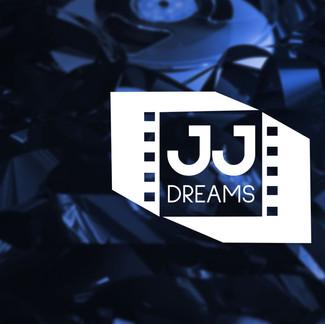 JJ DREAMS mockup MR'.jpg