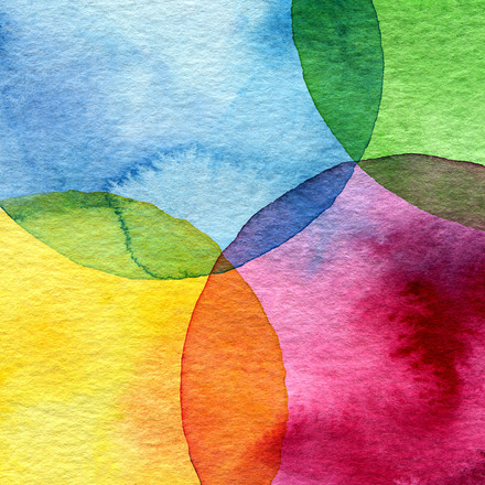 watercolor_circle_color LR.jpg