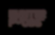 hunter-foods-logo-01-copy-1.png