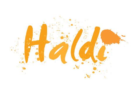 Logo Design for Indian Fast Food