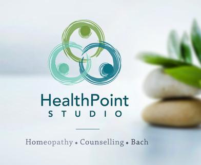 HEALTHPOINT LOGO MOCK 2.jpg
