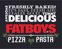FATBOYS SQUARE LOGO.jpg
