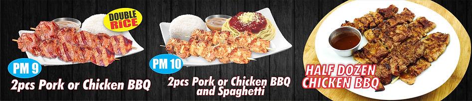 PORK BBQ WEB.jpg